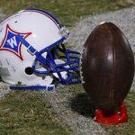 Walton High School Varsity Football beat North Cobb High School 28-14
