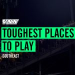 Vote for Raider Valley Stadium in VNN's Toughest Place to Play Contest!