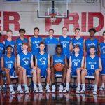 Boys Varsity Basketball beats Lassiter 57 – 42