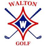 Follow Walton Girls Golf at www.ladyraidergolf.com