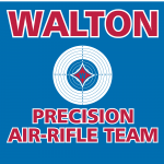 Second informational meeting for 2019-20 Walton Precision Air Rifle team