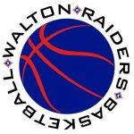 Basketball Alumni Event Scheduled for December 15