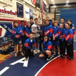 Walton Wrestling heads to State Duals in Macon!