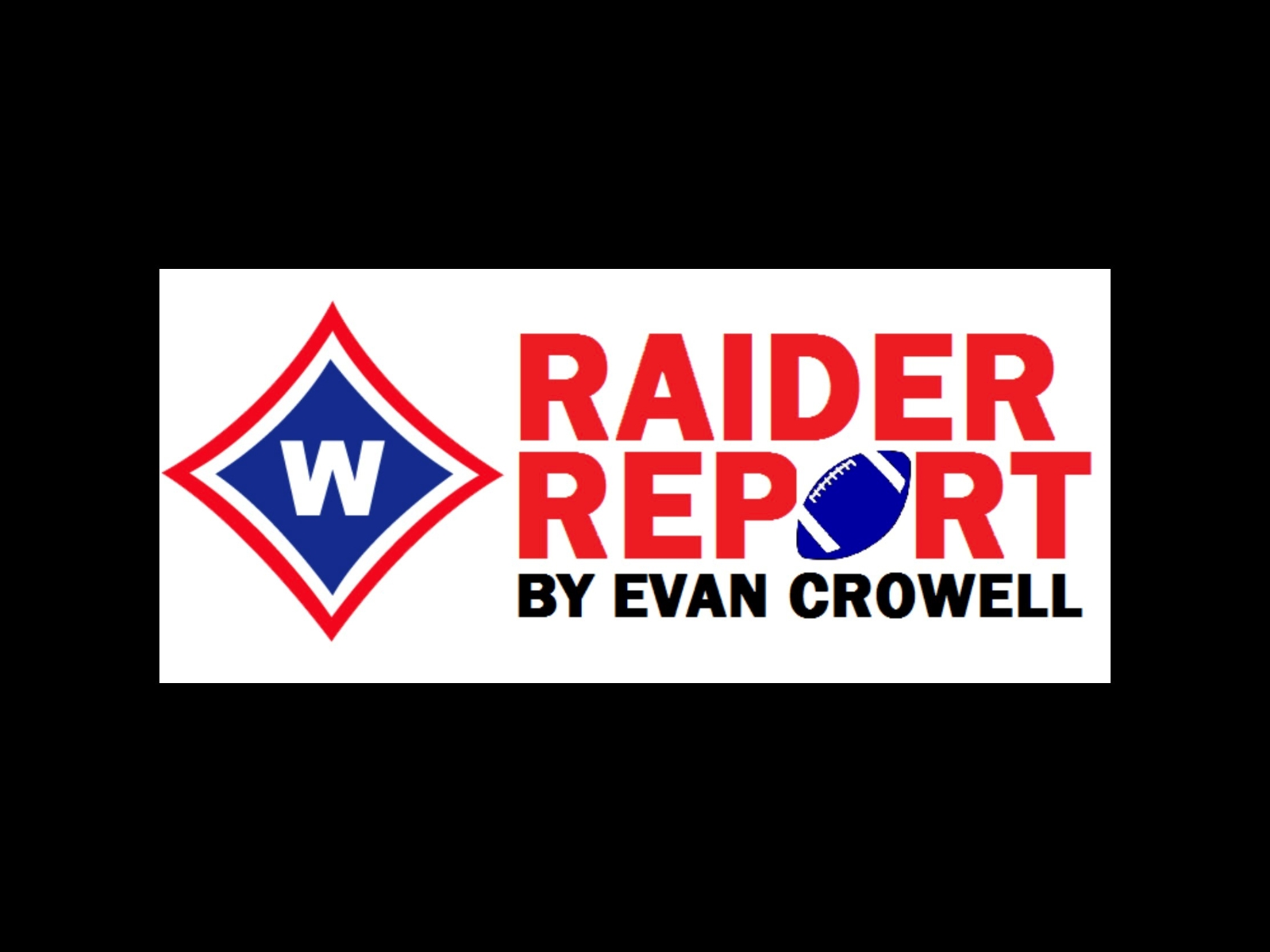 Run Raiders Run! Raiders Use Potent Ground Attack to Defeat the Greyhounds