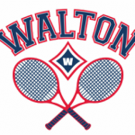 Lady Raider Tennis Website