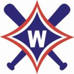 Walton Baseball Independent Website