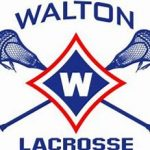 Walton Lacrosse Independent Website