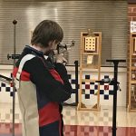 AIR RIFLE updates Jan. 16 & 23- Walton beats McEachern & Lassiter to go 5-0
