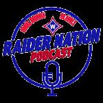 Raider Nation Podcast – Episode 4