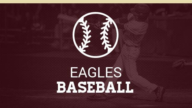 "NAHS Baseball ""Entertainment Book"" Fundraiser"