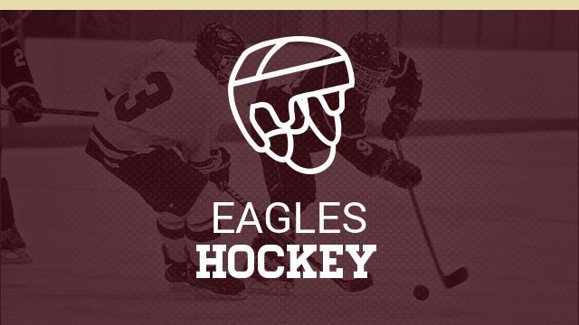 Ice Hockey Informational Meeting