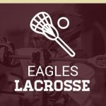 NAHS Boys Lacrosse Info Meeting