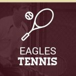 Boys Tennis Sectional Tournament Information