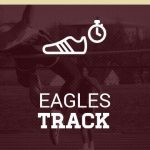 NA Eagle Youth and Special Olympic Races