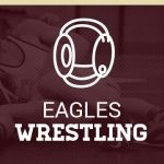 HS/MS Wrestling Parent Meeting Information