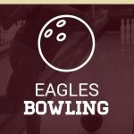 NAHS Bowling Sectional/District Information