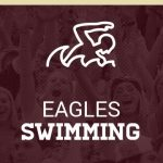 Swimming/Diving District Meet Information