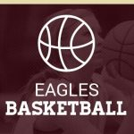 Phil Sikorski Named Head Girls Basketball Coach