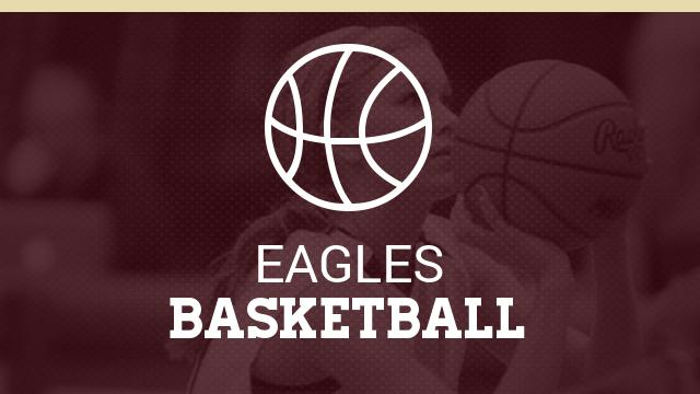 Girls Basketball to Host Olentangy Liberty in Sectional Tournament 2nd Round