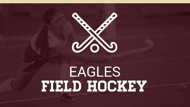 HS Field Hockey Information Meeting