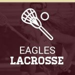 Elaina Enich Named Head Girls Lacrosse Coach