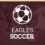 Girls Soccer Post-Season Tournament Information