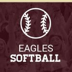 Aaron Hall Named Head Softball Coach