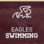 NAHS Swim/Dive Head to State Meet