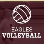 Volleyball Post-Season Tournament Information