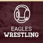 State Championship Wrestling Information