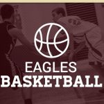 New Albany Boys Basketball Announcements