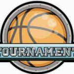Fred Klink Memorial Classic Basketball Tournament