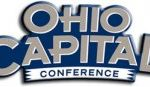 Football Start Times, Ticket Prices Among Changes for the OCC