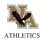 Complete List of NA Athletics Summer Camps