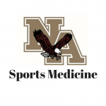 Sports Physical Exam Date Announced