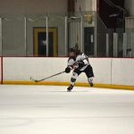Varsity/JV Ice Hockey Pre-Season