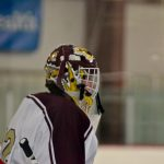 Photos: JV Hockey vs Upper Arlington 12/21/2017