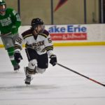 NAHS Ice Hockey Photos