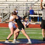Girls Lacrosse vs Olentangy Liberty 5/24/2018