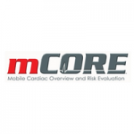 3rd mCore Cardiac Screening Date Has Been Announced