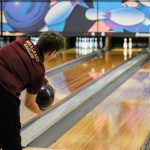 Photos: Boys/Girls Bowling vs Grandview Heights 1/25/2019