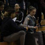 Photos: JV Boys Basketball vs Groveport Madison 2/1/2019