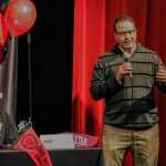 Photos: Signing Day 2/6/2019