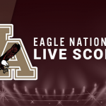 LIVE Score Updates – Girls Lacrosse
