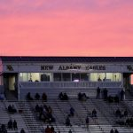 Photos: New Albany Track Invitational 4/12/2019