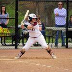 Photos: JV/VarsitySoftball vs Canal Winchester 4/17/2019