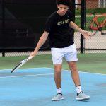 Photos: Boys Tennis 5/2/2019