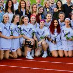Photos: Girls Lacrosse vs Jackson 5/3/2019
