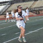 Photos: Girls Lacrosse vs Massillon Jackson 5/3/2019