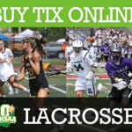 Girls Lacrosse State Championship Tickets